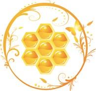 ИП Натуральный фасованный мед