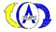 ТОВ «Центр сучасних комунікацій «АВЕРС»
