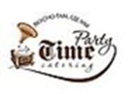 Кейтеринговая компания «Party time»
