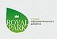 Студия флористики и декора «Royal Park»