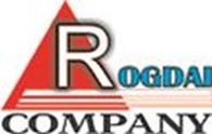 ТОО «Rogdai Company»