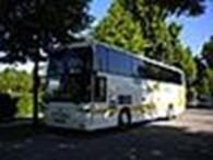 busevrotrans