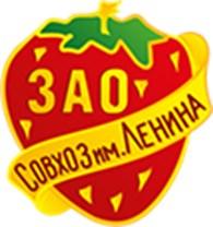 "Питомник  ""Совхоз имени Ленина"""
