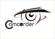 Магазин - CAMCORDER.KZ (продажа видео и фототехники)