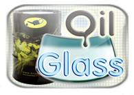 """СТО """"Oil-Glass"""""""