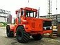 БалтикалыК-700 ТОО