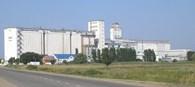 Ангелинский элеватор в краснодарском крае купить б у двигатель на фольксваген транспортер т4