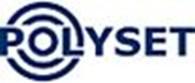 POLYSET LLC