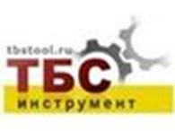"""Группа Компаний """"ТБС"""""""