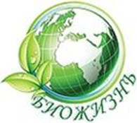 Интернет-маркет «БиоЖизнь»