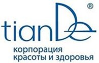 Интернет-магазин TianDe