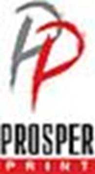 """Prosper Print"""