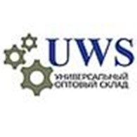 ТОО «UWS»