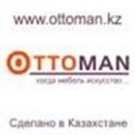 "Интернет магазин ""OTTOMAN"""