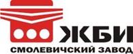 Смолевичский завод железобетонных изделий