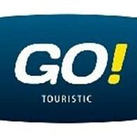 """Go! Touristic"""