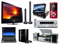 TV-VIDEO SERVICE