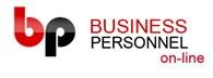 "Кадровое агентство ""Бизнес персонал онлайн"""