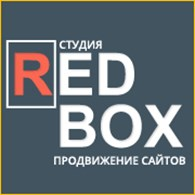Студия REDBOX