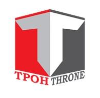 ТРОН - прямой поставщик фиников, изюма, томатной пасты и чая