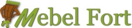 Мебель для дома и офиса MebelFort