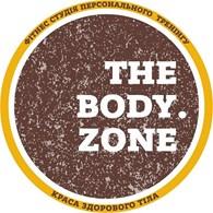 The BODY ZONE