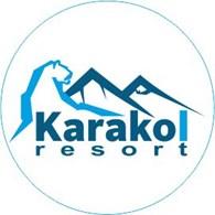 Karakol resort (Каракол Ресорт)