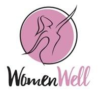 WomenWell