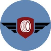 GaragePro-Club
