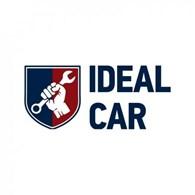Ideal Car Кузовной ремонт
