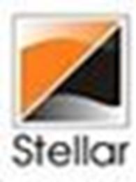 "ТОО ""Stellar"""