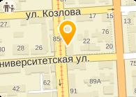 """""""Бел-тур"""" Туристическая компания"""