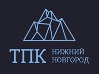 ТПК «Нижний Новгород»