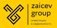 Zaicev Group (Зайцев Групп)