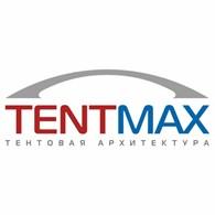 """Tentmax"""