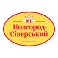 НОВГОРОД-СЕВЕРСКИЙ СЫРЗАВОД