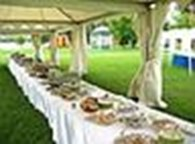 Центр подготовки ресторанных профессий «V.I.P.» и Кейтеринговая служба «V.I.P.»