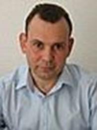 СПД Новиков