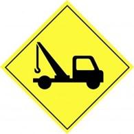 «Центр помощи на дорогах»