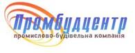 """ООО """"ПРОМБУДЦЕНТР"""""""