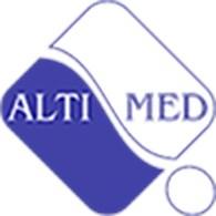 Алтимед