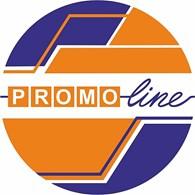 Магазин Promo-Line