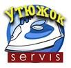 Utyuzhok - servis Сервисный центр Утюжок