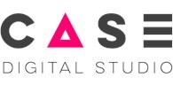 CASE Digital Studio