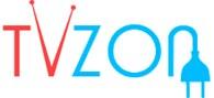 ООО TVZON