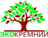 """Экокремний"""