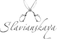 Slavianskaya
