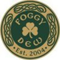 Foggy dew