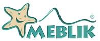 Магазин современной для детей и подростков Meblik