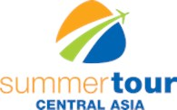 Summer Tour Central Asia